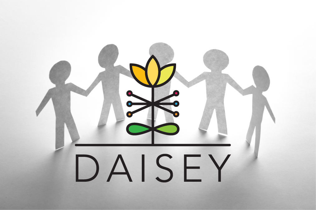 DAISEY_People