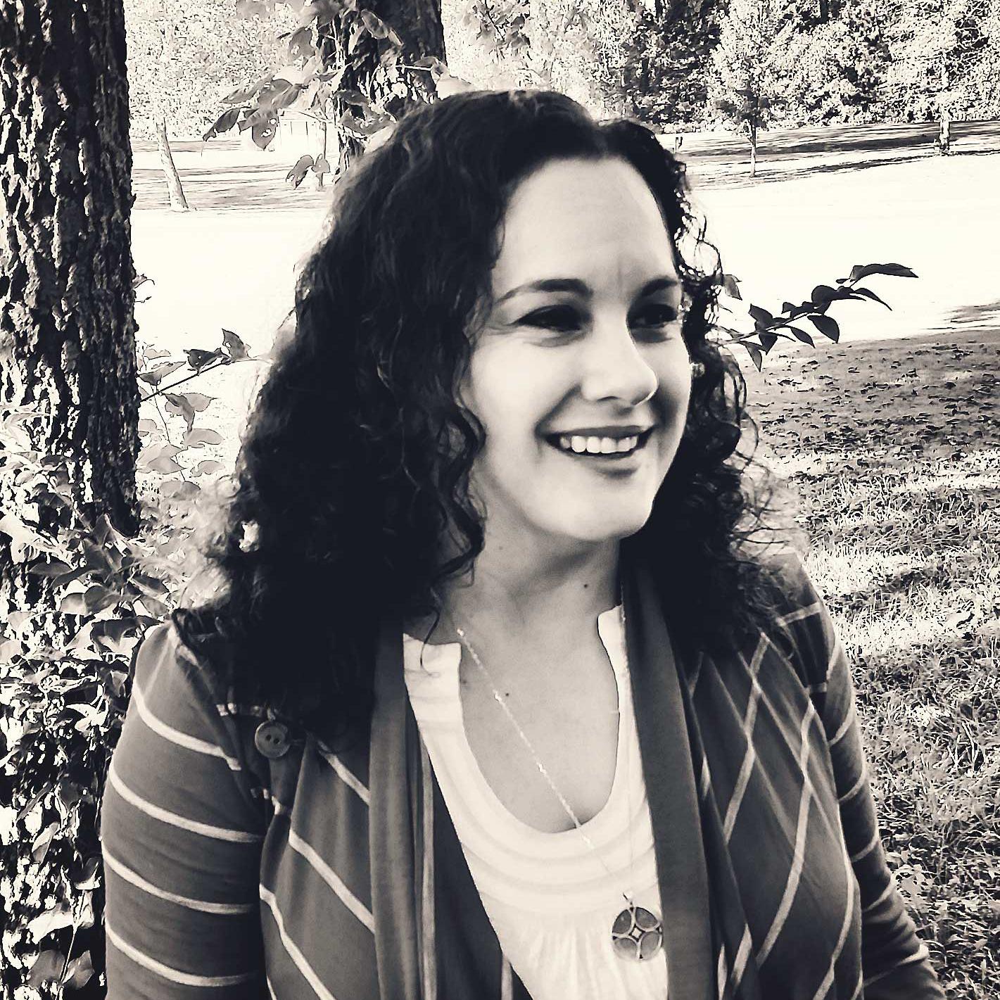 Mary Palermo, MCP