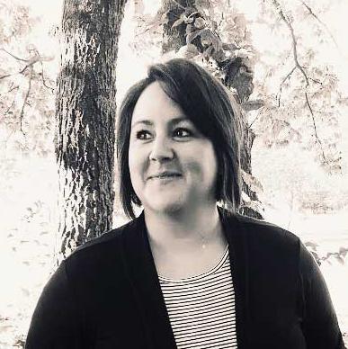 Sarah Hernandez, LMSW